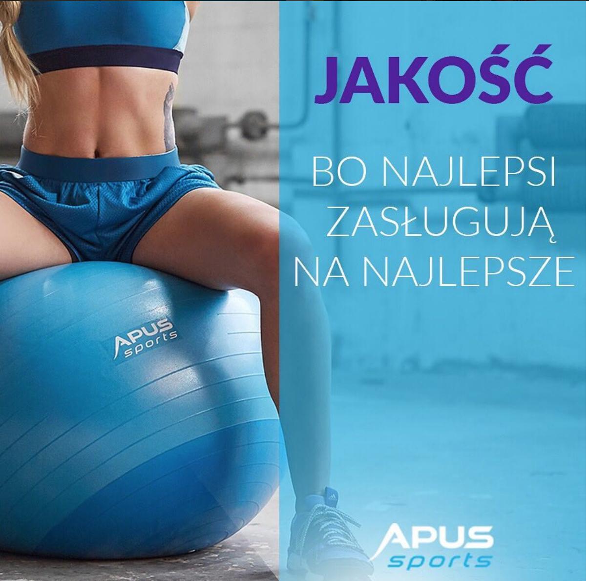 Banner Apus Sports – Facebook
