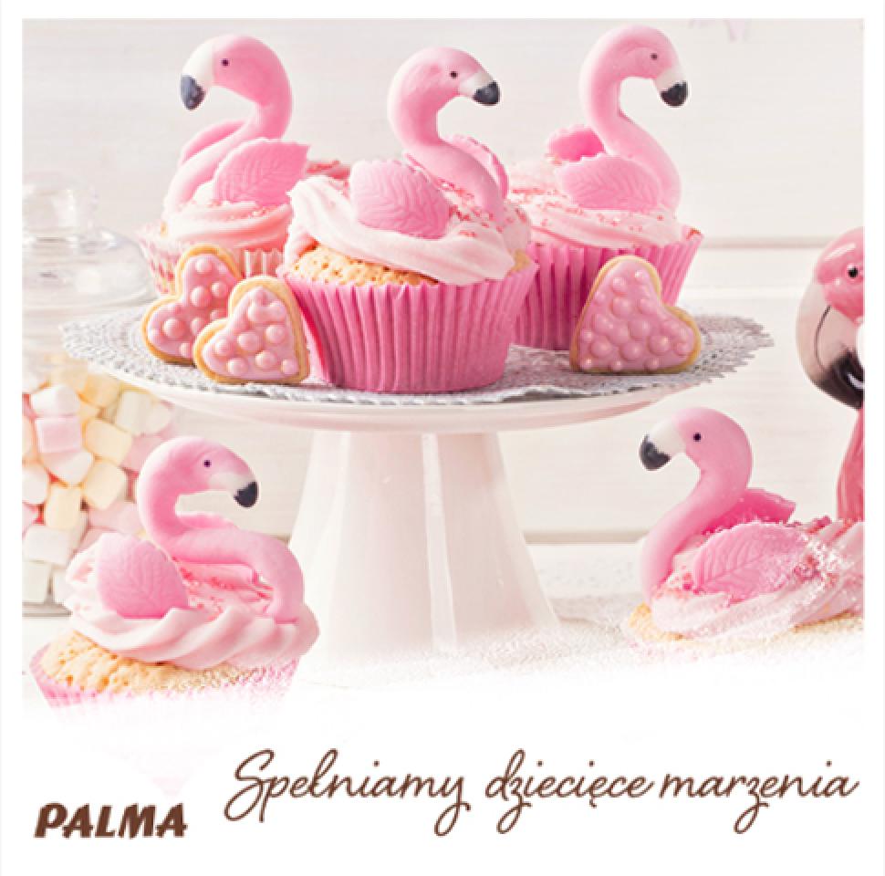 Banner Bielmar – Palma – Facebook