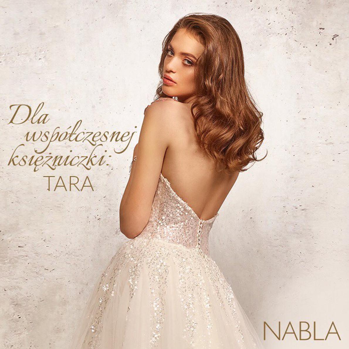 Banner Nabla – Instagram